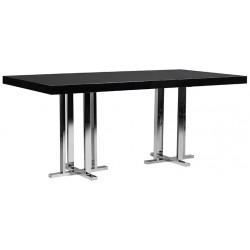 Stół DAPHNE