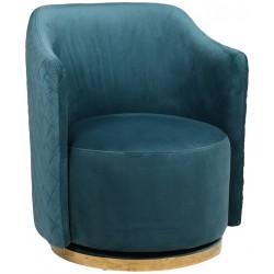 Fotel CERULEAN