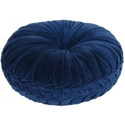 Poduszka ROYAL BLUE