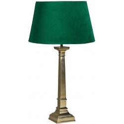 Lampa EMERALD