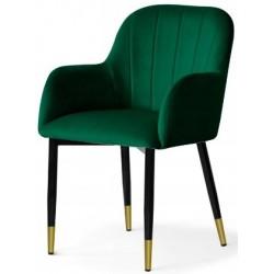 Krzesło ARDEN