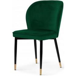 Krzesło GABRIELE zielone