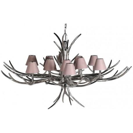Lampa sufitowa SYCOMORUS