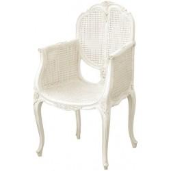 Krzesło AVINION RATTAN