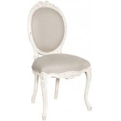 Krzesło AVINION LINEN
