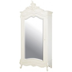 Szafa AVINION MIRROR