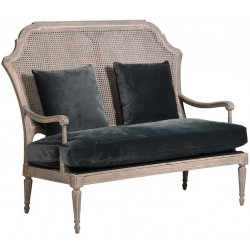 Sofa CHAMONIX TEMPETE