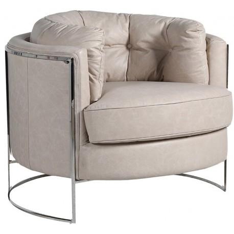 Fotel CARNOSO