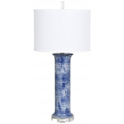 Lampa NAVY ABSTRACT