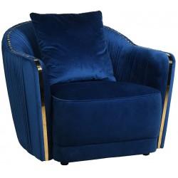 Fotel DEVERAUX