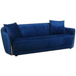 Sofa DEVERAUX