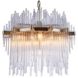 Lampa FANTOME