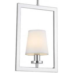 Lampa SOPHIE White