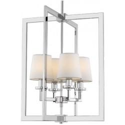 Lampa SOPHIE White 4