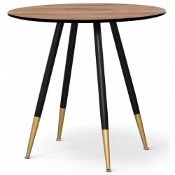 Stół ARDEN okrągły
