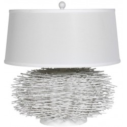 Lampa HAMPTONS REED