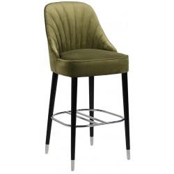 Krzesło barowe OLIVA