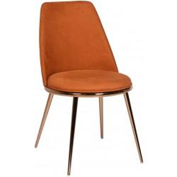 Krzesło ROSSI