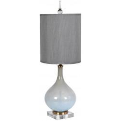 Lampa ALCHEMY