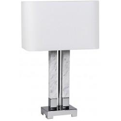 Lampa LENOIR MARBLE