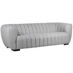 Sofa FERAUD