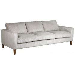 Sofa VELLUTO