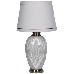 Lampa DOVE