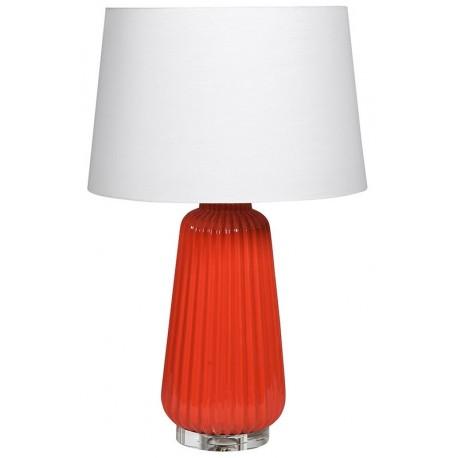Lampa PUMPKIN