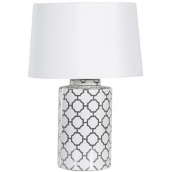Lampa CHAIN