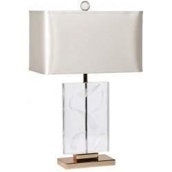 Lampa SILHOUETTE