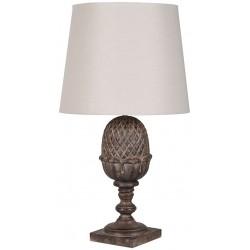 Lampa BELLOTA