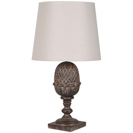 Lampa BELOTTA