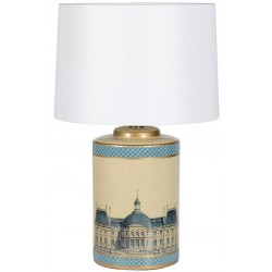 Lampa TUILERIE