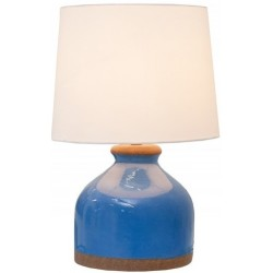 Lampa BLUE COASTAL