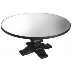 Stół AVENUE MONTAIGNE