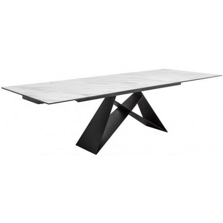 Stół DEUKALION MARBLE