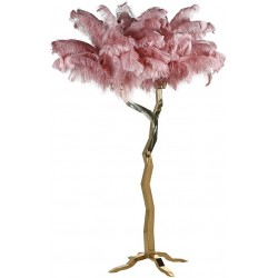 Dekoracja PIUME TREE