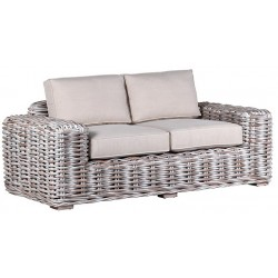 Sofa MALACCA 2 os