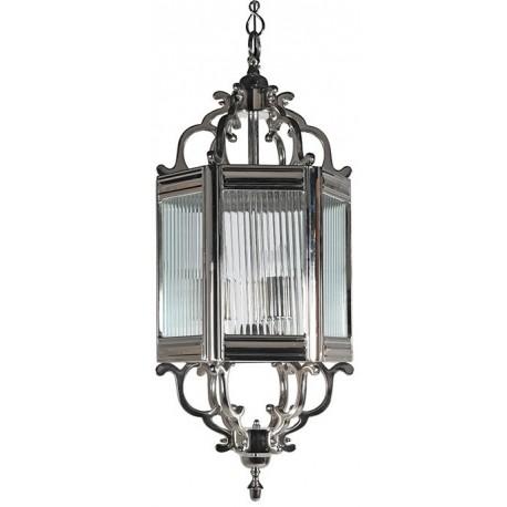 Lampa latarnia ANTIQUE