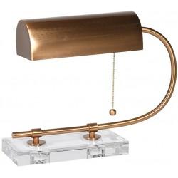 Lampa DECO CRYSTAL