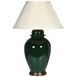 Lampa ERBA