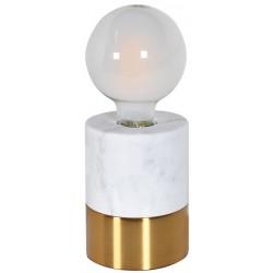 Lampa MARBLE GLOBE