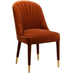 Krzesło GRETA RUST