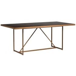 Stół OAK PARQUET