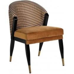 Krzesło DELICIOUS DECO