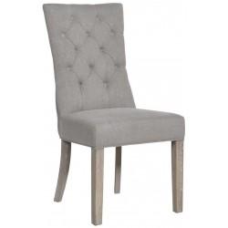 Krzesło DELAVE