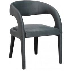 Krzesło CALVE