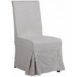 Krzesło CORSETTO LINEN