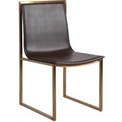 Krzesło HARPERS