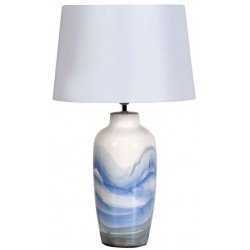 Lampa CLOUD